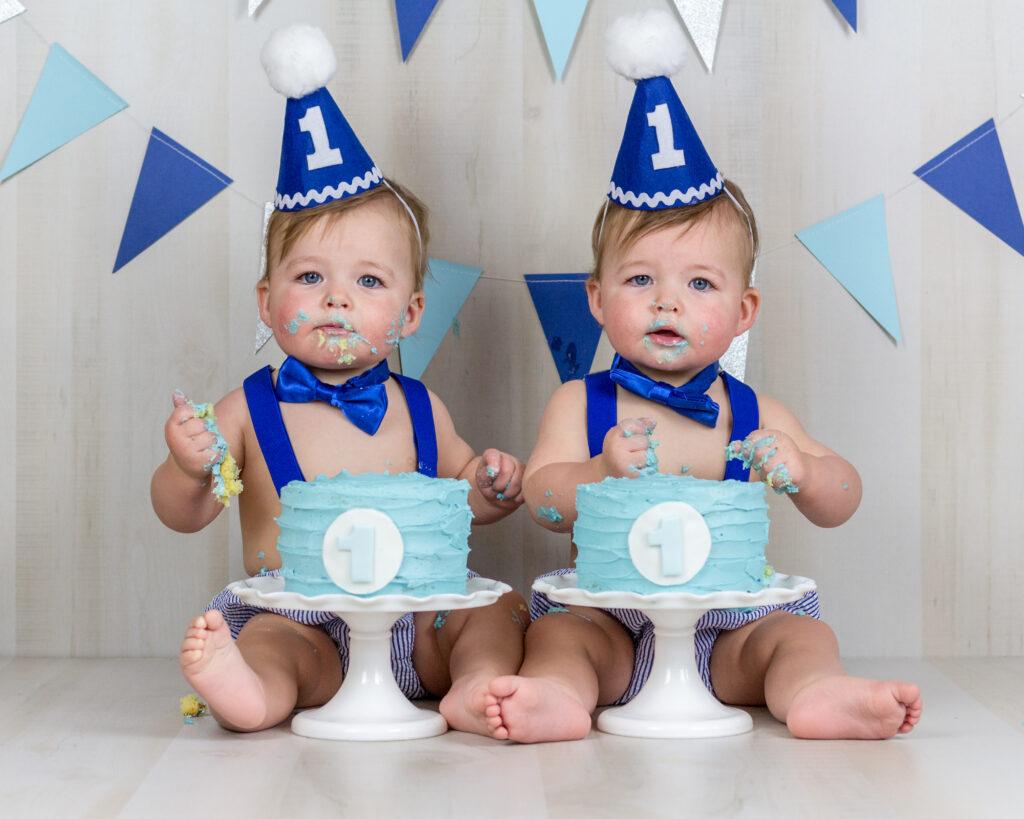 Terrific Baby Boy First Birthday Outfit Diy Nils Stucki Kieferorthopade Birthday Cards Printable Trancafe Filternl