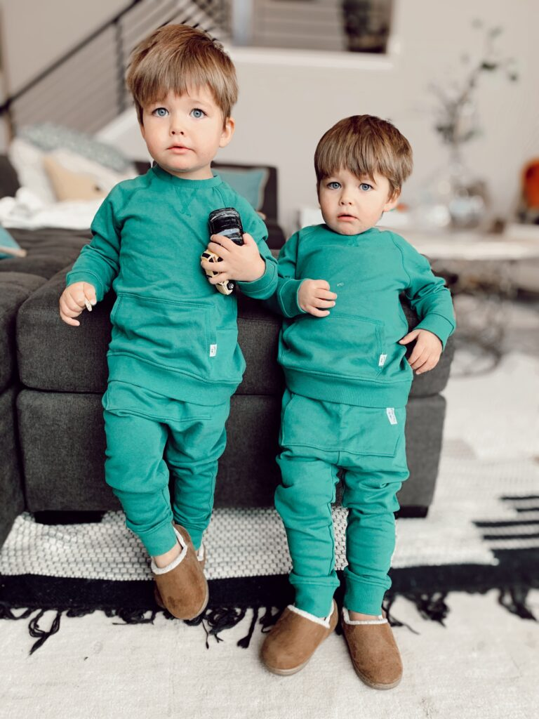 Five of my favorite Affordable Baby and Kids Clothing Stores 2021